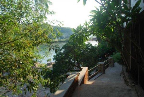Aqua Africa, Nkhata Bay