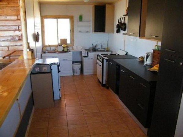 Hostal Casa Verde, Pichilemu