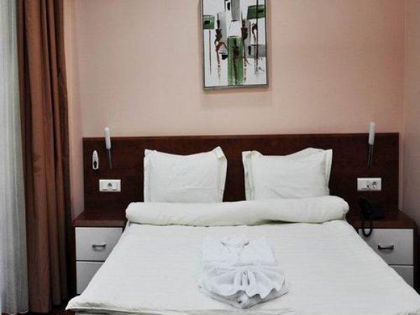 Hotel Royal - Prishtina, Pristina