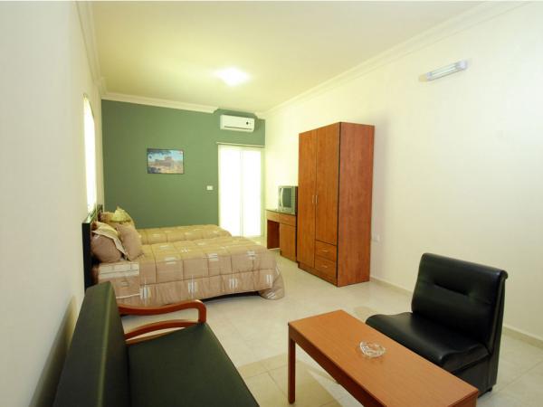 BYBLOS COMFORT HOTEL, Jbeil