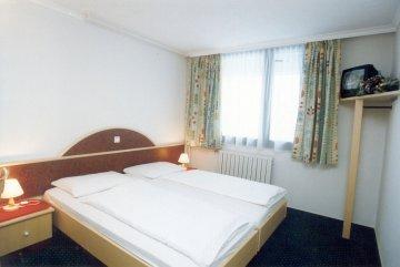 Rogla Hotel, Zrece