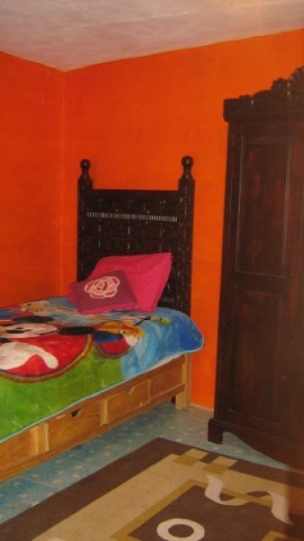 Hostel Mellado, Гуанажуато