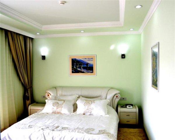 Hotel Silver - Prishtina, Pristina