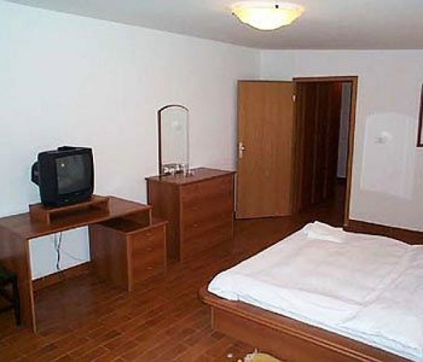 Hotel Bio - Koper, Koper