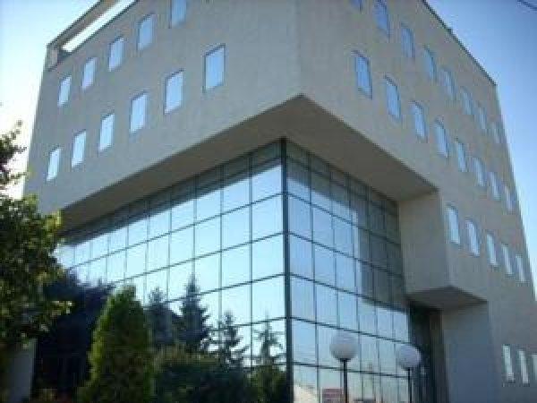 Hotel Aldi - Prishtina, 프리스티나
