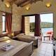 Ornella Beach Resort and Villas, Syvota