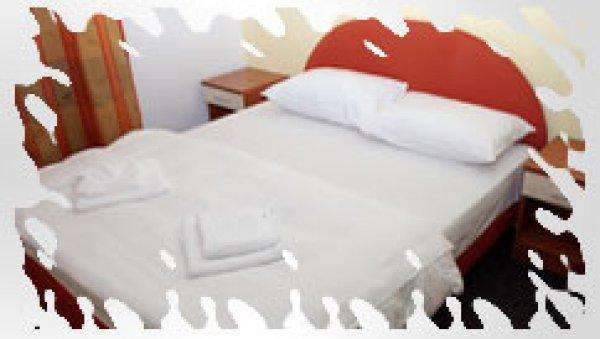 Motel Konak, Trebinje