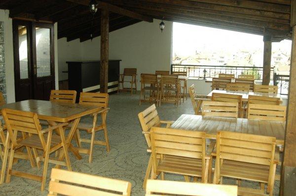 CityHostel - Prizren, Prizren