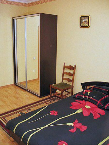 Donetsk Accommodation Apartments, Donetsk