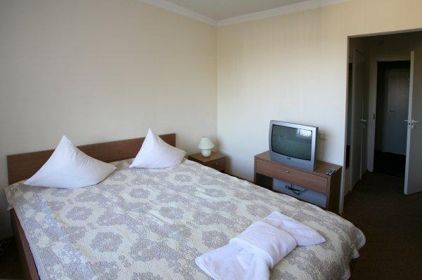 Hotel Dobele, Dobele