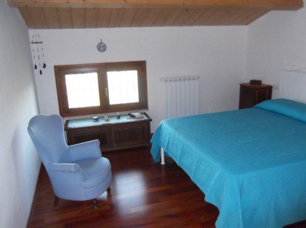 BnB Terrazza in Collina, Fano