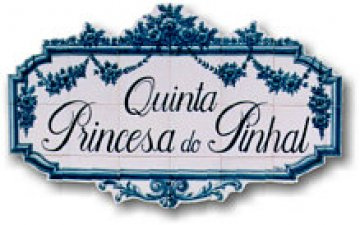 Quinta Princesa Do Pinhal, Nazaré