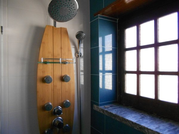 Surfing Inn Peniche, Peniche