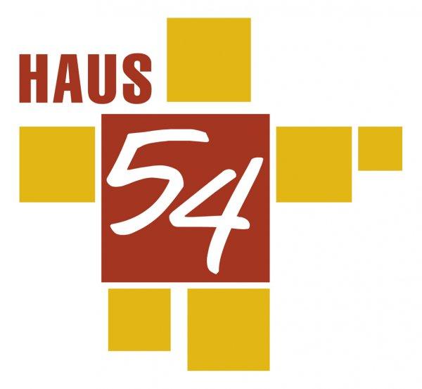 Haus 54, Zingst