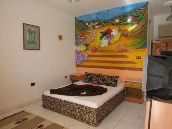 Seaview Hotel, Dahab