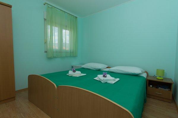 Apartments Penic, Trogir