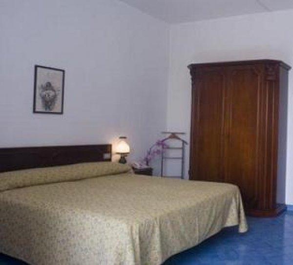 Giulivo Hotel and Village, Baia Domizia