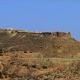 Ksar Jouamaa, Djerba