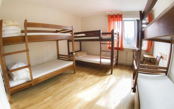 Klaipeda Hostel, Klaipeda