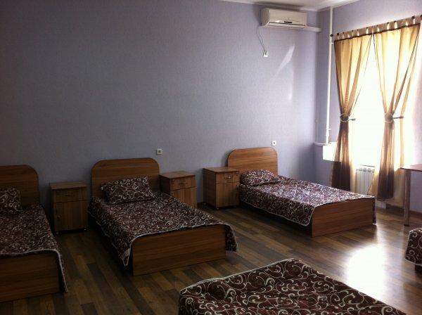 Hostel Kievsun , Kiev