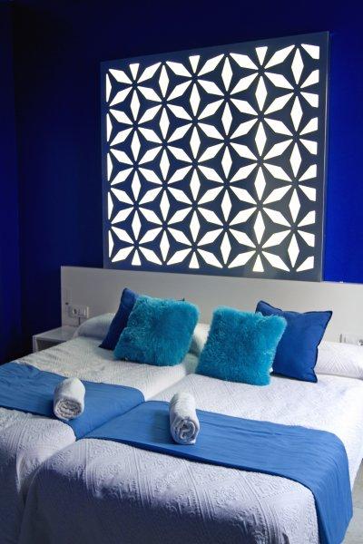 Nest Style Granada, Granada