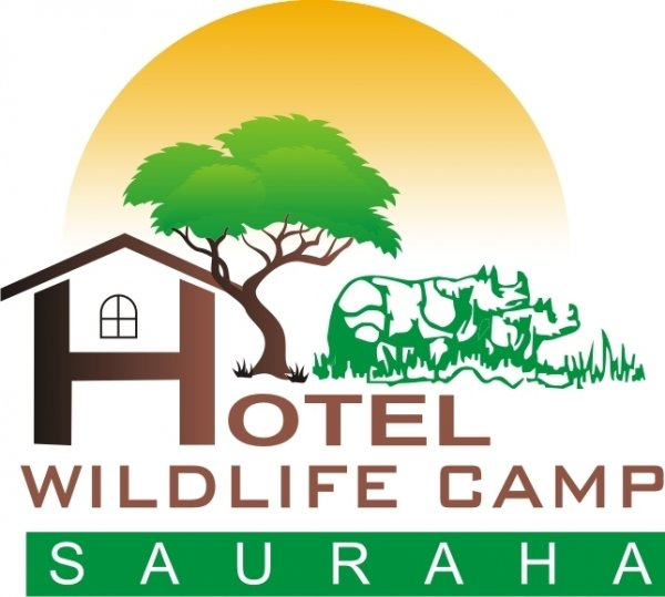 Hotel Wildlife Camp, Chitwan