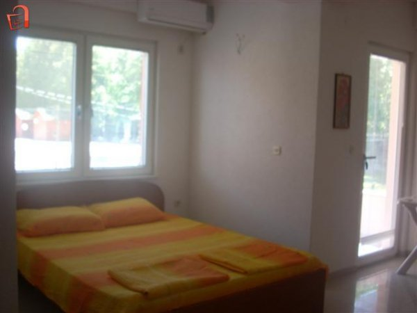 Apartments Antigona, Ohrid