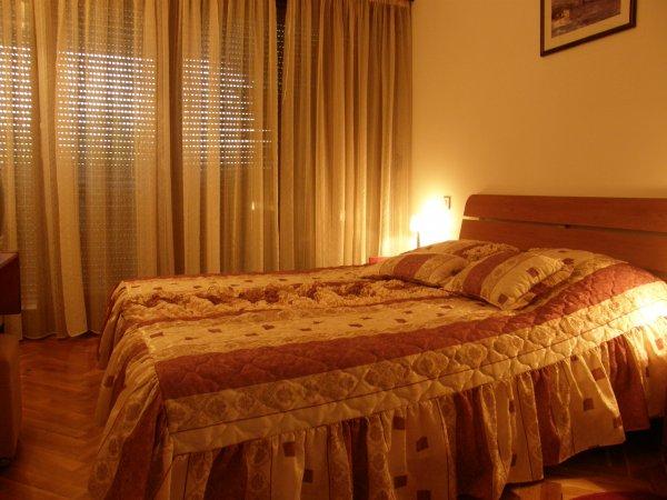 Hotel Grand Cetinje, Cetinje