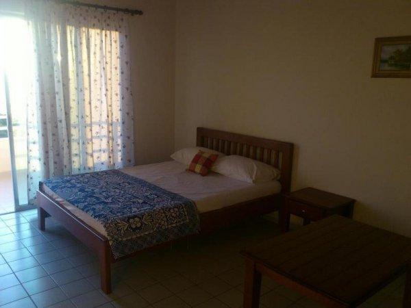 Hostel Amada Byblos, Jbeil