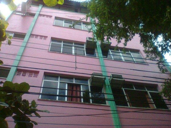 Hotel Veneza Manaus, Manaus