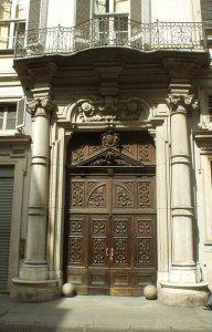 Ai Savoia BnB, Torino
