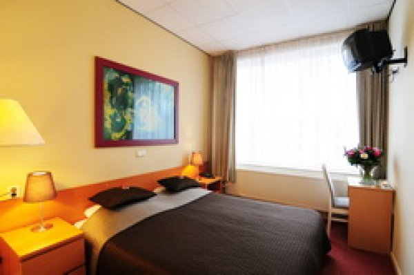 Stay Inn Valkenburg, Valkenburg