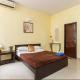 StayWithUs, Bangaloras
