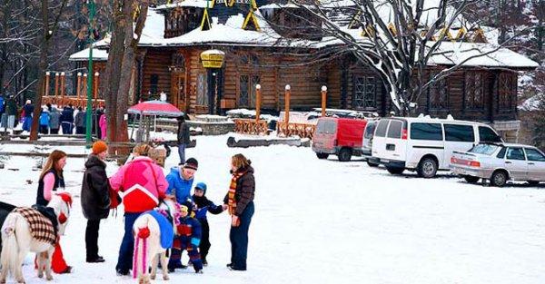 Hostel Dream, Ivano-Frankivsk
