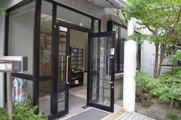 Guest House Hokorobi, Fukuoka