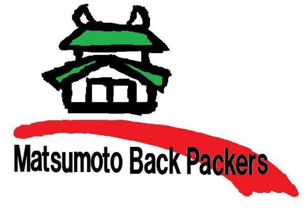 Matsumoto BackPackers, Matsumoto (Nagano)