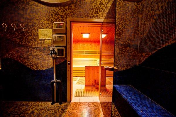 Aurum Hotel-Hajduszoboszlo, Hajdúszoboszló