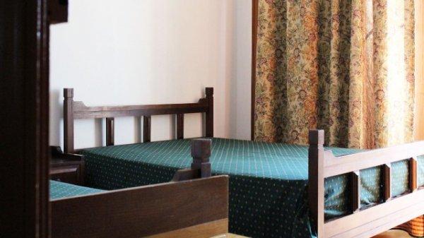 Residencial Aviz C, Coimbra