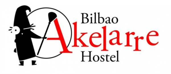 Bilbao Akelarre Hostel, Bilbao