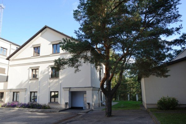 Hotel Simple Druskininkai, Druskininkai