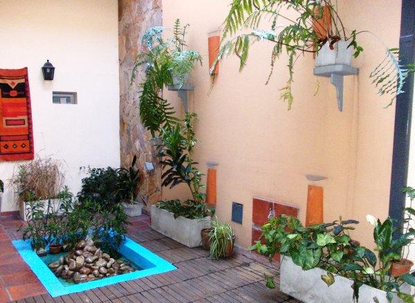 Hostel Sol de Oro, ब्यूनस आयर्स