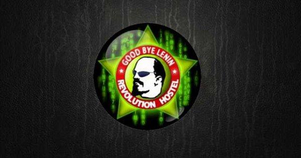 Good Bye Lenin Revolution!, Krakkó