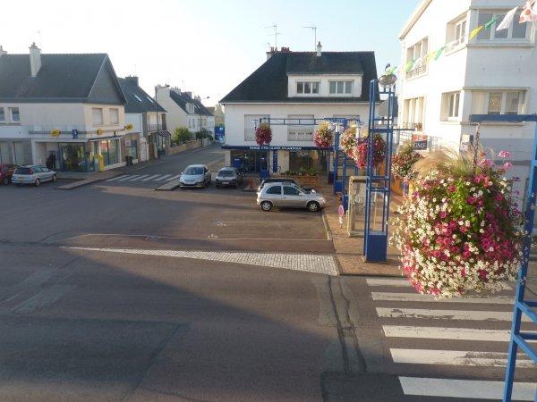 Lann Oriant - Lanester, Lorient
