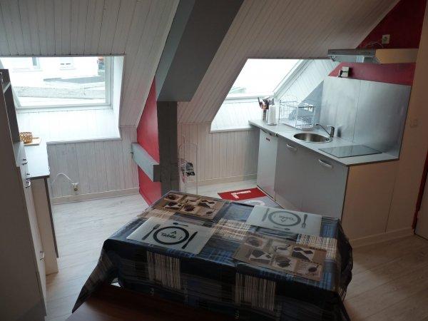 Lann Oriant - Lorient, 로히앙