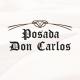 Posada Don Carlos, シウダ・ボリバル