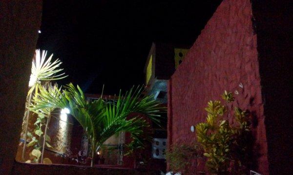 Hostal Trinidad Mariaguadalupe, Trinidad