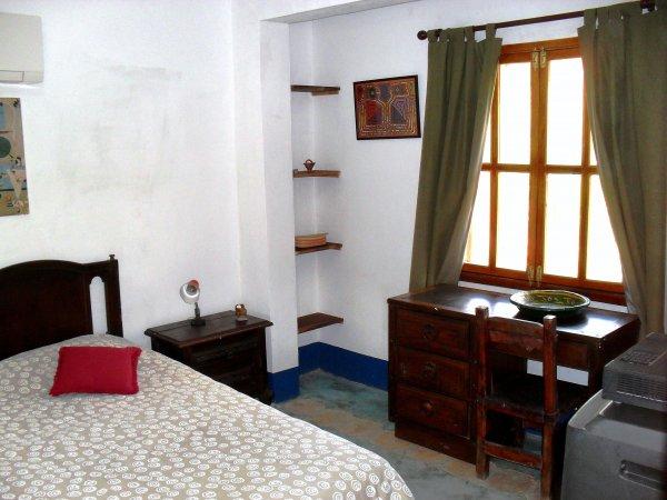 Lodge La Arcadia, Margarita Island