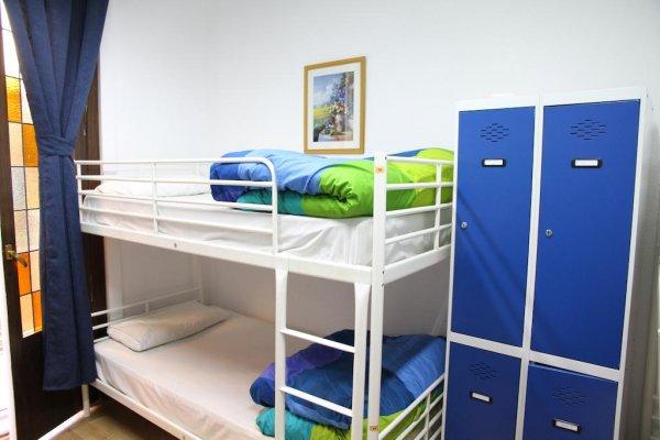 Casa barcelo - Casa barcelo hostel ...