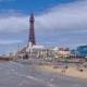 Valentines Hotel, Blackpool