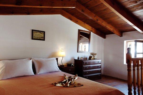 Stefanos Village Hotel, Rethymno